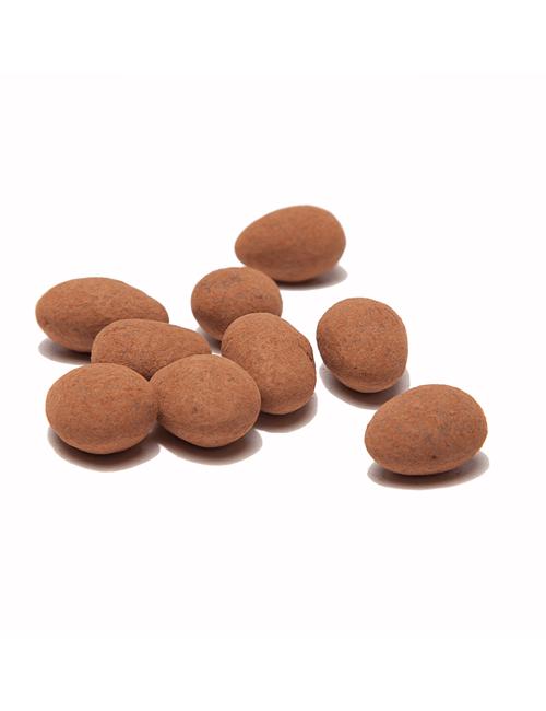 kakaós manduladrazsé